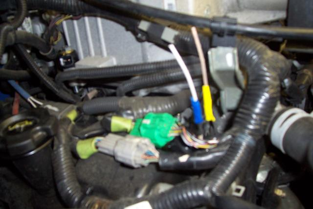013 how to knock sensor replacement first generation nissan xterra how to test knock sensor harness at gsmx.co