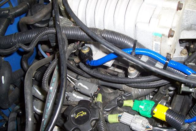 015 how to knock sensor replacement first generation nissan xterra 2004 nissan maxima engine wiring harness at arjmand.co
